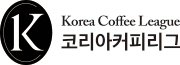 Korea Coffee League